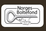 NORGES BOLTEFOND