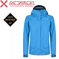 Chaqueta Energy Star blue...