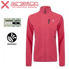 Chaqueta Stretch Woman -...